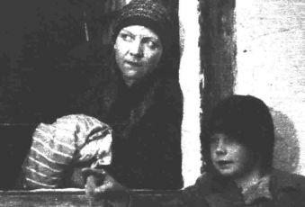 Dva kluci v palbě (1983)