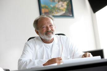 Rudolf Hrušínský ml. (3)