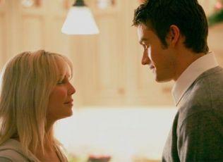 Čtyřicítka na krku (2008) [TV film]