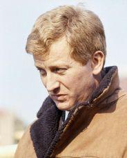 Loupež (1967)