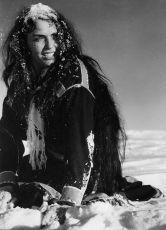 Bílý sob (1952)