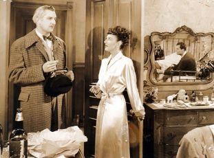 The Long Night (1947)