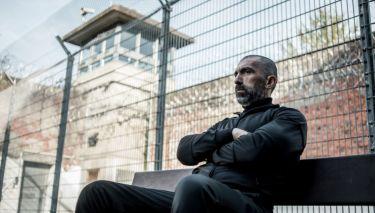 Tatort: Der große Schmerz (2016) [TV epizoda]