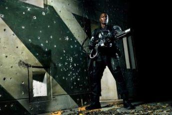 G.I.Joe (2009)