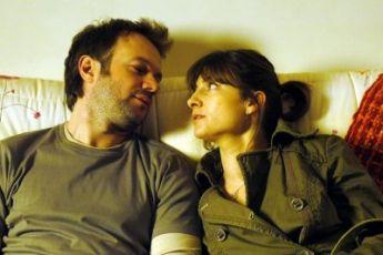 Agentky v nesnázích (2007)