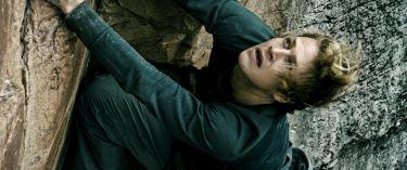 Bod zlomu (2015)