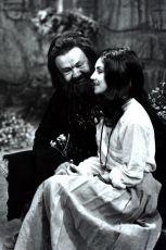 Zlaté klasy (1977) [TV inscenace]