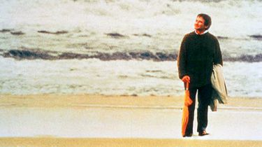 Jsme jenom lidi (1994)