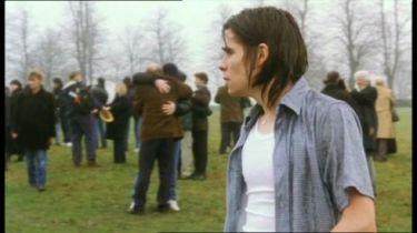 Historky z metra (1999) [TV film]