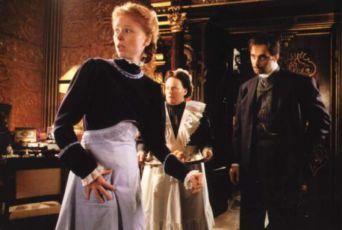 Panství (1998)