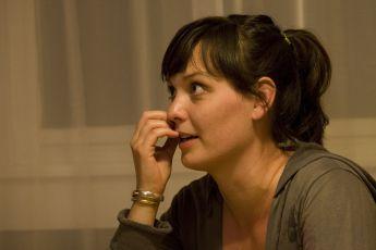 Pornoden (2009)