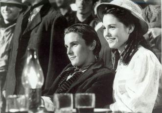 Kameloti (1992)