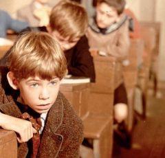 Chlapci z Pavelské ulice (1969)