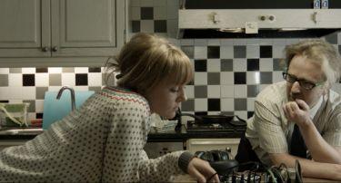 LFO: The Movie (2013)