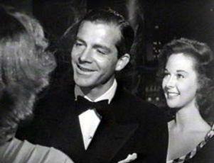 Mé pošetilé srdce (1949)
