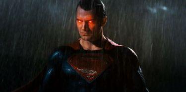 Batman vs. Superman: Úsvit spravedlnosti (2016)