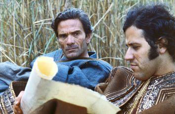 Dekameron (1971)