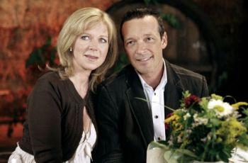 Láska, děti a velké srdce (2006) [TV film]
