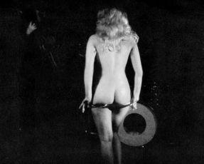 Vzpomínáš na Dolly Bell? (1981)