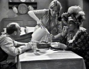 Jak se Kudla přepočítal (1974)