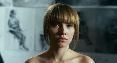 Jmenuji se Ki (2011) [BR kinodistribuce]