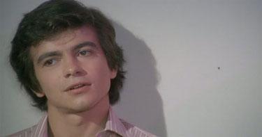 Paolo Turco