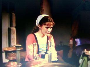 Žakýlska Veronka (1983) [TV inscenace]
