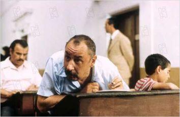 Bio Ráj (1988)