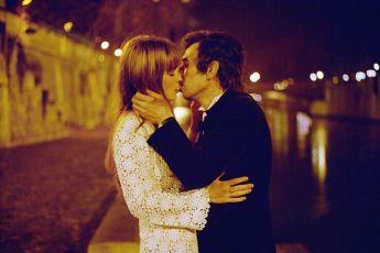 Serge Gainsbourg (2010)