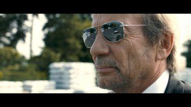 La braconne (2013)