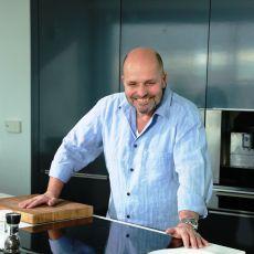 Teď vaří šéf! (2014) [TV pořad]