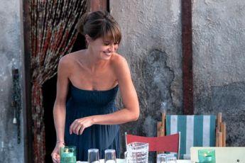 Společnice v lásce (2011)