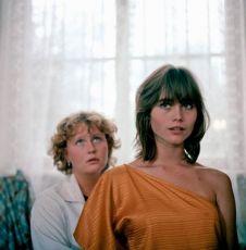 Slané cukríky (1985)