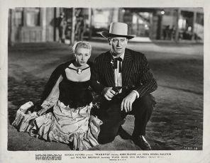 Dakota (1945)