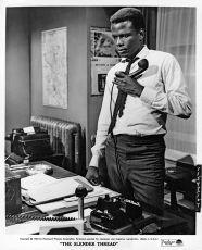 Na vlásku (1965)