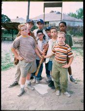 Plácek (1993)