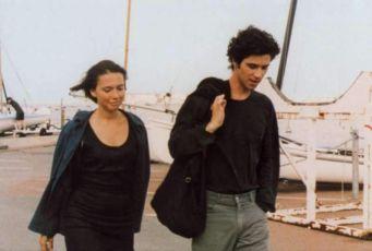 Letní příběh (1996)