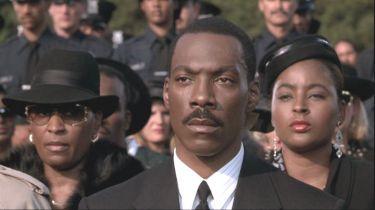 Policajt v Beverly Hills III (1994)
