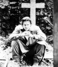 Modlitba za umírající (1987)