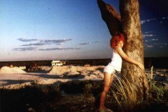 The Goddess of 1967 (2000)