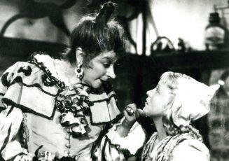 Popelka (1947)