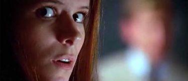 Temná legenda 3 (2005) [Video]