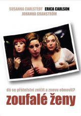 Zoufalé ženy (2004)