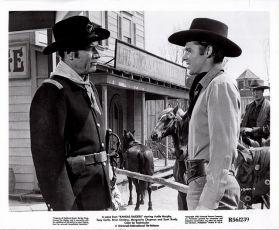Nájezdníci z Kansasu (1950)