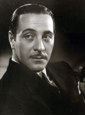 Shadow of Doubt (1935)