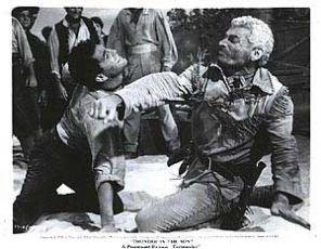 Thunder in the Sun (1959)