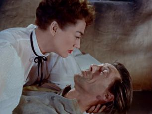 Johnny Guitar (1954)