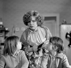 Petr a princezna (1980) [TV epizoda]