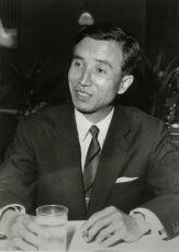 Doshaburi (1957)