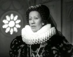 Požár nad Anglií (1937)